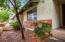 170 E GUADALUPE Road, 41, Gilbert, AZ 85234