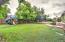 1538 E JEANINE Drive, Tempe, AZ 85284