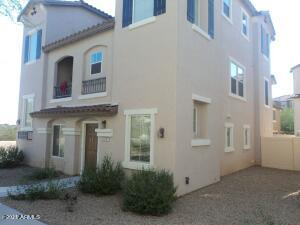 34807 N 30TH Avenue, Phoenix, AZ 85086