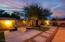 1728 S SHAFER Drive, Tempe, AZ 85281