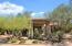 34301 N 92ND Place, Scottsdale, AZ 85262