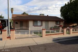 9205 W FILLMORE Street, Tolleson, AZ 85353