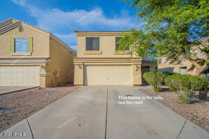 43424 W COWPATH Road, Maricopa, AZ 85138