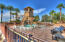 Seville Waterpark