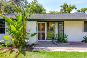 1111 W BETHANY HOME Road, Phoenix, AZ 85013