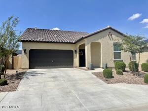 20234 W MONROE Street, Buckeye, AZ 85326