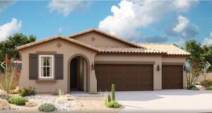 40580 W Haley Drive, Maricopa, AZ 85138