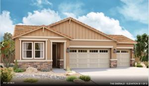 40500 W Haley Drive, Maricopa, AZ 85138