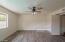 5949 W MARY JANE Lane, Glendale, AZ 85306