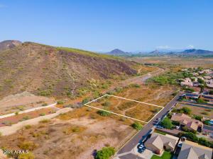 XXXXX N 42nd Avenue, -, Glendale, AZ 85308