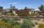 21866 S 202ND Place, Queen Creek, AZ 85142