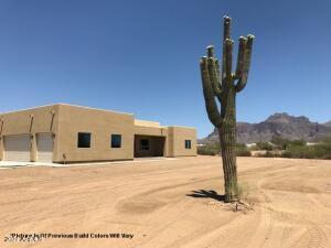 422 S Sun Road, Apache Junction, AZ 85119