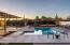 4002 E MONTEBELLO Avenue, Phoenix, AZ 85018