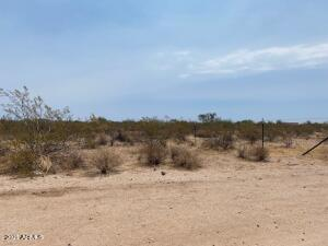 0 W Cloud Road, -, Wittmann, AZ 85361