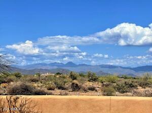 30315 N 154TH Place, Scottsdale, AZ 85262