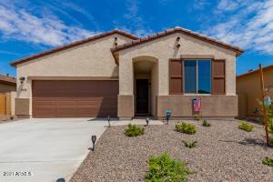 17726 W CASHMAN Drive, Surprise, AZ 85387
