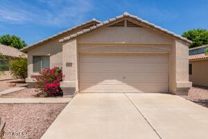 13838 W ELM Street, Surprise, AZ 85374