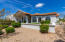 THIS BEAUTIFUL HOME IS CORNER ONE ACRE LOT ON DE LA O AND 85 TH STREET, JUST OFF PIMA