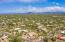 8418 E DE LA O Road, Scottsdale, AZ 85255