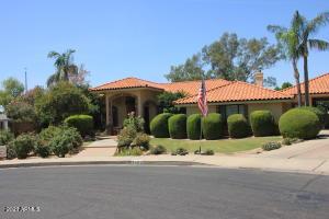 3803 E FLOSSMOOR Circle, Mesa, AZ 85206