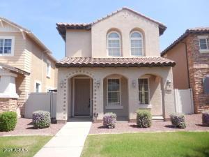 3863 E SABRA Lane, Gilbert, AZ 85296