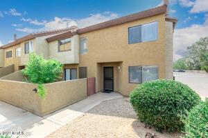 2121 S PENNINGTON Street, 2, Mesa, AZ 85202