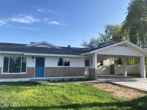 743 W IVANHOE Street, Chandler, AZ 85225