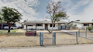 1535 W 5TH Place, Tempe, AZ 85281