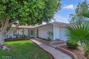4802 W TOWNLEY Avenue, Glendale, AZ 85302