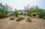7928 E PARKVIEW Lane, Scottsdale, AZ 85255