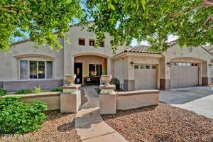 8538 W IRMA Lane, Peoria, AZ 85382