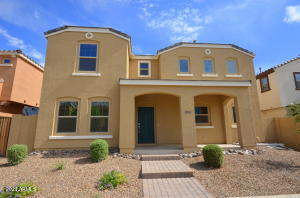 2258 S PONDEROSA Drive, Gilbert, AZ 85295