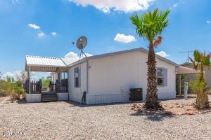 22435 S MELLOW Street, Wittmann, AZ 85361