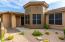11580 E RAINTREE Drive, Scottsdale, AZ 85255