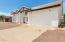 8832 E CORTEZ Street, Scottsdale, AZ 85260
