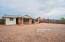 8523 E CATALINA Drive, Scottsdale, AZ 85251