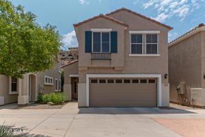 229 W MOUNTAIN SAGE Drive, Phoenix, AZ 85045
