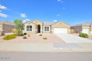 610 W BELMONT RED Trail, San Tan Valley, AZ 85143