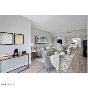 1840 E MORTEN Avenue, 136, Phoenix, AZ 85020