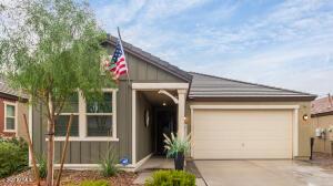 2959 E FLOSSMOOR Avenue, Mesa, AZ 85204