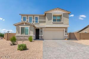 44282 W PALO ALISO Way, Maricopa, AZ 85138