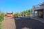 25677 W GLOBE Avenue, Buckeye, AZ 85326