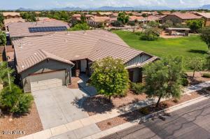 3456 E FRANKLIN Avenue, Gilbert, AZ 85295