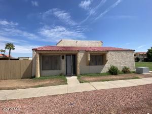 6331 N 49TH Avenue, Glendale, AZ 85301