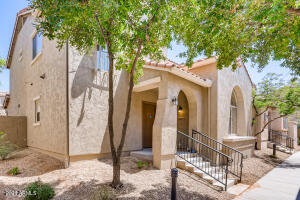 3671 W THALIA Court, Phoenix, AZ 85086