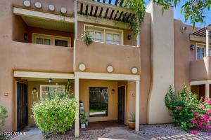 1425 E DESERT COVE Avenue, 38B, Phoenix, AZ 85020