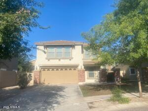 1577 S HAWK Court, Gilbert, AZ 85296