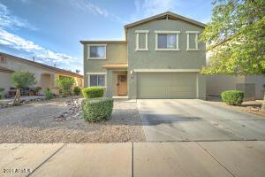 1776 E DESERT ROSE Trail, San Tan Valley, AZ 85143