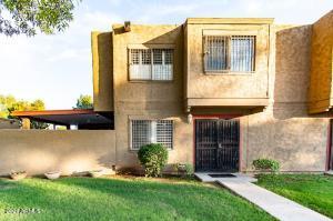 6726 W DEVONSHIRE Avenue, Phoenix, AZ 85033
