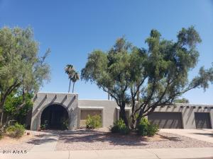 8014 E Del Joya Drive, Scottsdale, AZ 85258